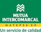 Mutua Intercomarcal